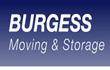 Burgess Moving & Storage