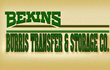 Burris Transfer & Storage