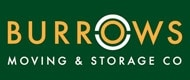 Burrows Moving & Storage