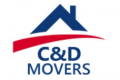 C and D Movers