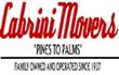 Cabrini Moving Services, Inc