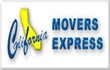 California Movers Express, Inc