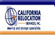 California Relocation Services, Inc