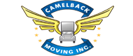 Camelback Moving