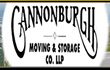 Cannonburgh Moving