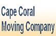Cape Coral Moving Company