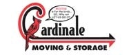 Cardinale Moving and Storage