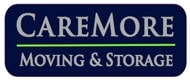 CareMore Moving and Storage