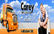 Carey Moving and Storage, Inc