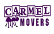 Carmel Movers Inc-East Coast
