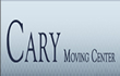 Cary Moving Center
