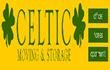 Celtic Moving & Storage