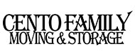Cento Family Moving and Storage
