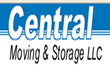 Central Moving & Storage, LLC