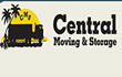 Central Moving Storage