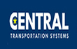 Central Transportation Systems, Inc