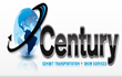 Century Transportation Services, LLC