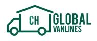 CH Global Vanlines