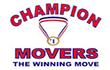 Champion Movers, LLC