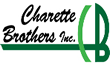 Charette Brothers, Inc