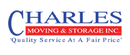 Charles Moving And Storage