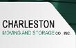 Charleston Moving, Inc