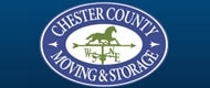 Chester County Moving and Storage