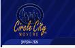 Circle City Movers