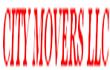 City Movers LLC