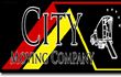 City Moving Company