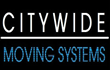 Citywide Moving Systems, Inc