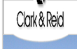 Clark & Reid Company, Inc