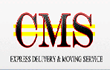 CMS Express Delivery & Moving Service