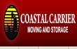 Coastal Carrier Moving & Storage