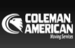 Coleman American Moving Services of Orlando, LLC