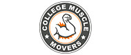 College Muscle Movers