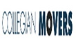 Collegian Movers Inc