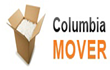 Columbia Movers
