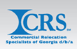 Commercial Relocation Specialists of Georgia, Inc