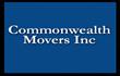 Commonwealth Movers, Inc
