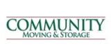 Community Moving and Storage
