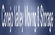 Conejo Valley Moving & Storage, Inc