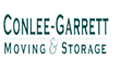 Conlee-Garrett Moving & Storage