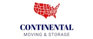 Continental Moving & Storage LLC