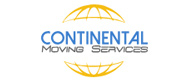 Continental Moving Services
