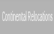 Continental Relocations