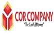 COR Company