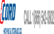 Cord Moving & Storage Co