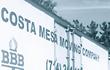 Costa Mesa Moving
