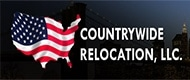Countrywide Relocation LLC